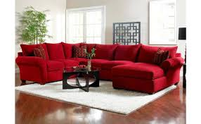 Abbyson Sectional Sofa 2018 Best Of Abbyson Living Sectional Sofas