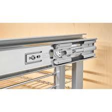 rev a shelf premiere blind corner kitchen cabinet system kitchen