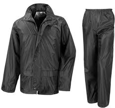 waterproof motorcycle jacket wetplay waterproof motorcycle motorbike over jacket trousers 2