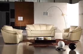 cheap living room inspiration furniture set no with affordable