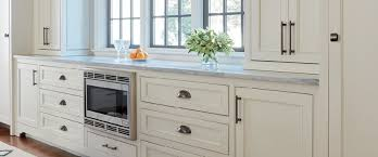 kitchen cabinets with cup pulls press release amerock sets design trends for cabinet hardware in 2017