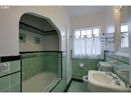 94 best art deco bathroom images on pinterest bricks bathroom