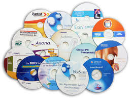 how to create cd labels with avery 98102 cd label template cd