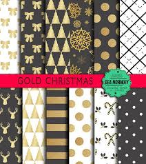 christmas wrapping paper designs packaging and wrapping paper for the in you