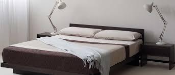 Japanese Bedroom Design Inspiration Japanese Beds U0026 Bedroom Design Inspiration Natural Bed Company