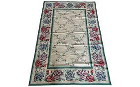 viyet designer furniture rugs stark carpet vintage