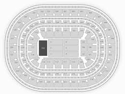 United Center Floor Plan Tickets To Kanye West At The United Center In Chicago