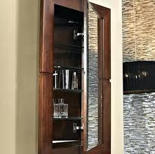 22 inch wide cabinet 22 inch medicine cabinets x aluminum medicine cabinet 22 inch