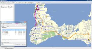 Cayman Islands Map In The World by Caribbean Region Gps Map For Garmin Gpstravelmaps Com