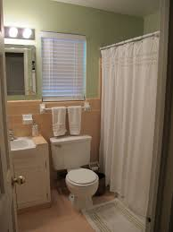 bathroom ideas perth small apartment bathroom color ideas home design interior sample