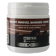 muddy truck nettex muddy marvel barrier cream mud barrier amazon co uk