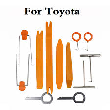 compare prices on repair toyota online shopping buy low price