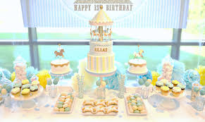 interior design fresh london themed party decorations home