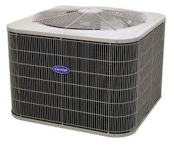 Window Unit Heat Pump Heat Pumps Gentry Service