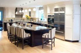 open floor plans with large kitchens big kitchen house plans large kitchen house plans pictures large