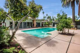 small post and beam homes stylish 1951 post and beam in long beach asks 1 2m curbed la