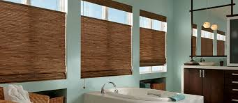 Saskatoon Custom Blinds Payless Blinds Saskatoon