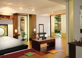 Schlafzimmer Braun Wand 25 Englische Schlafzimmer Interieur Ideen Designer Musterzimmer
