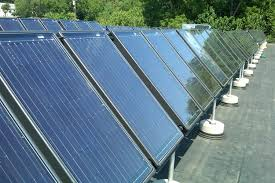 Ultimate Solar Panel by Power Panel