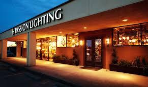 lighting store allen tx lighting store grapevine light fixtures tx accent lighting 76051