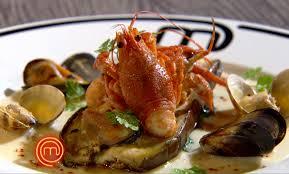 recettes cuisine tf1 recettes cuisines tf1 28 images masterchef recettes de