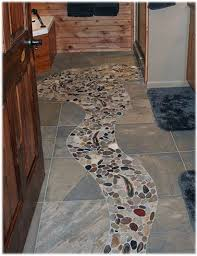 tile flooring ideas bathroom best 25 tile floor designs ideas on tile floor