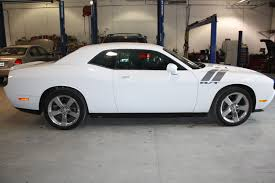 2012 dodge challenger rt 2010 dodge challenger r t 2d coupe diminished value car appraisal