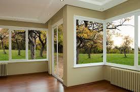 vinyl vs wood windows comparison
