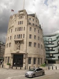 bbc home design videos broadcasting house wikipedia