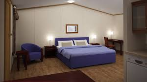 how to design room how to design a hotel room