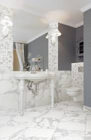 tile floor and decor bathroom gallery floor decor