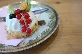 hochzeitstorten bonn auf kleine küchlein cupcakes petit fours co nach bad honnef