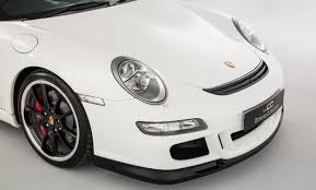 black porsche 911 gt3 porsche 911 gt3 the octane collection