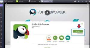 puffin browser apk puffin web browser for pc on windows 10 8 1 8 7 xp vista