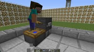 minecraft badezimmer let s build minecraft badezimmer
