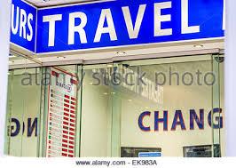 bureau de change 95 bureau de change currency exchange branch operated by