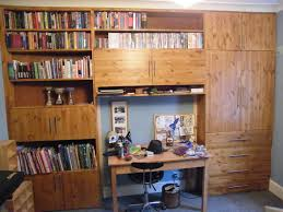 shelving u0026 bookcases brian white carpentry