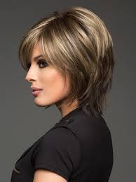 highlights vs frosting of hair chocolate frost r rooted dark brown base with honey blonde and