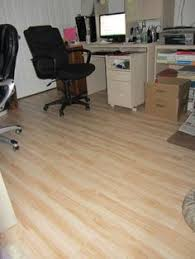 Laminate Flooring Lumber Liquidators Oceanside Plank Laminate Owners Gave It A 4 8 Out Of 5 Stars Do