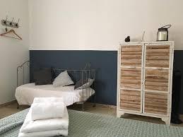 chambre d hote sartene corse chambres d hôtes ferme de minora chambre d hôtes à sartène en