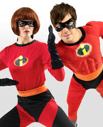 best 25 superhero couples costumes ideas on pinterest couple