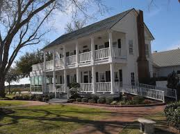southern plantation style homes house plantation style and distinction