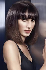 Frisuren Halblanges Haar by Trendy Und Vielseitig 55 Frisuren Für Schulterlanges Haar