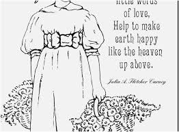 coloring pages on kindness quote coloring pages to print view fantastic kindness coloring pages