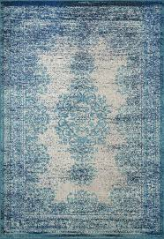 Best Rug For Kitchen by 430 Best Rugs For Kitchen Images On Pinterest Area Rugs Vienna
