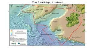 habitats atlas of ireland u0027s marine mammals u2013 reellife science