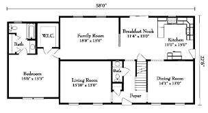 cape house floor plans cape house floor plans ryanbarrett me
