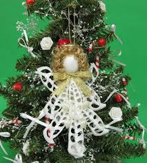 wholesale seashell ornaments