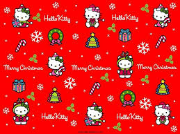 cat christmas wrapping paper hello christmas wrapping paper festival collections