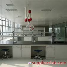 Science Lab Benches Science Lab Benches U0026 Chemistry Lab Bench Pictures Zhihao Lab